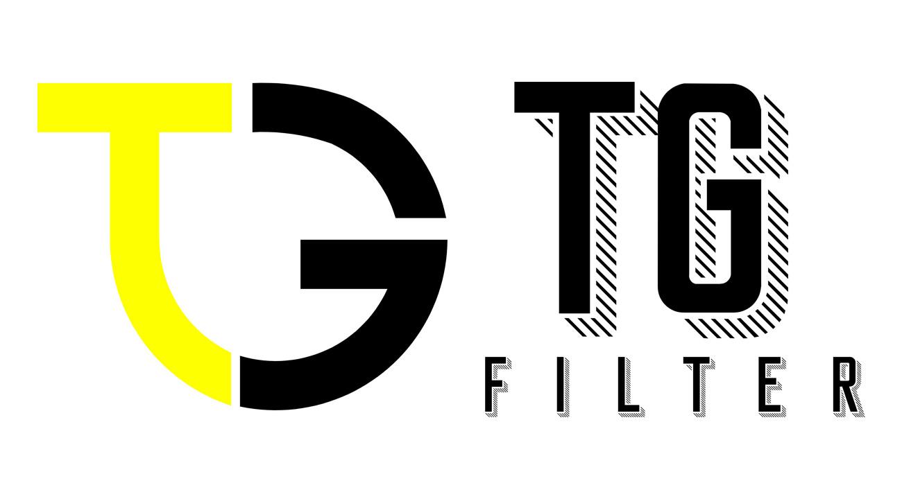 tg_filter_1