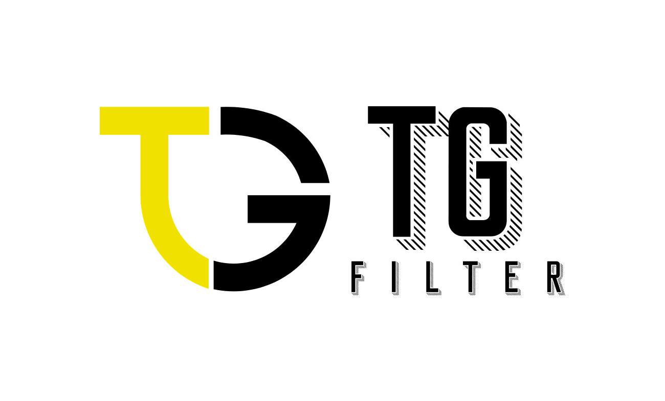 Logo-Tg-Filter-dopo