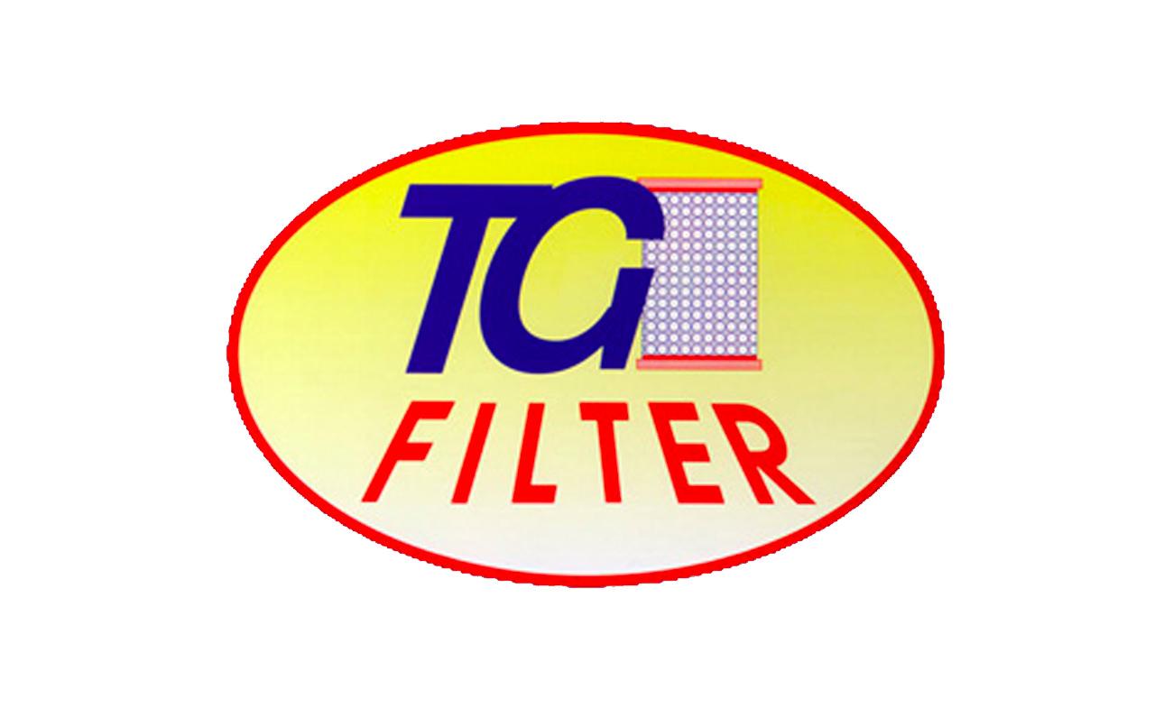 Logo-Tg-Filter-prima