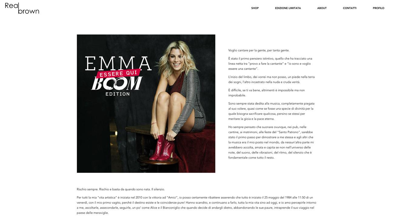emma_1